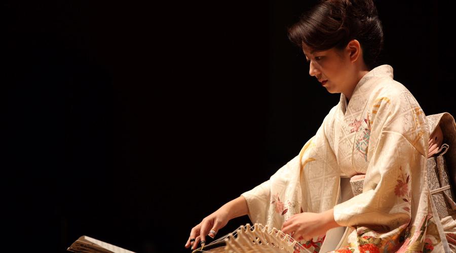 Noticias y actividades - Diciembre 2018 Fundación JAPÓN, Noticias y actividades – Diciembre 2018 Fundación JAPÓN, Revista NUVE